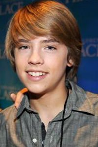 cole_sprouse.jpg